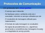 protocolos de comunica o5