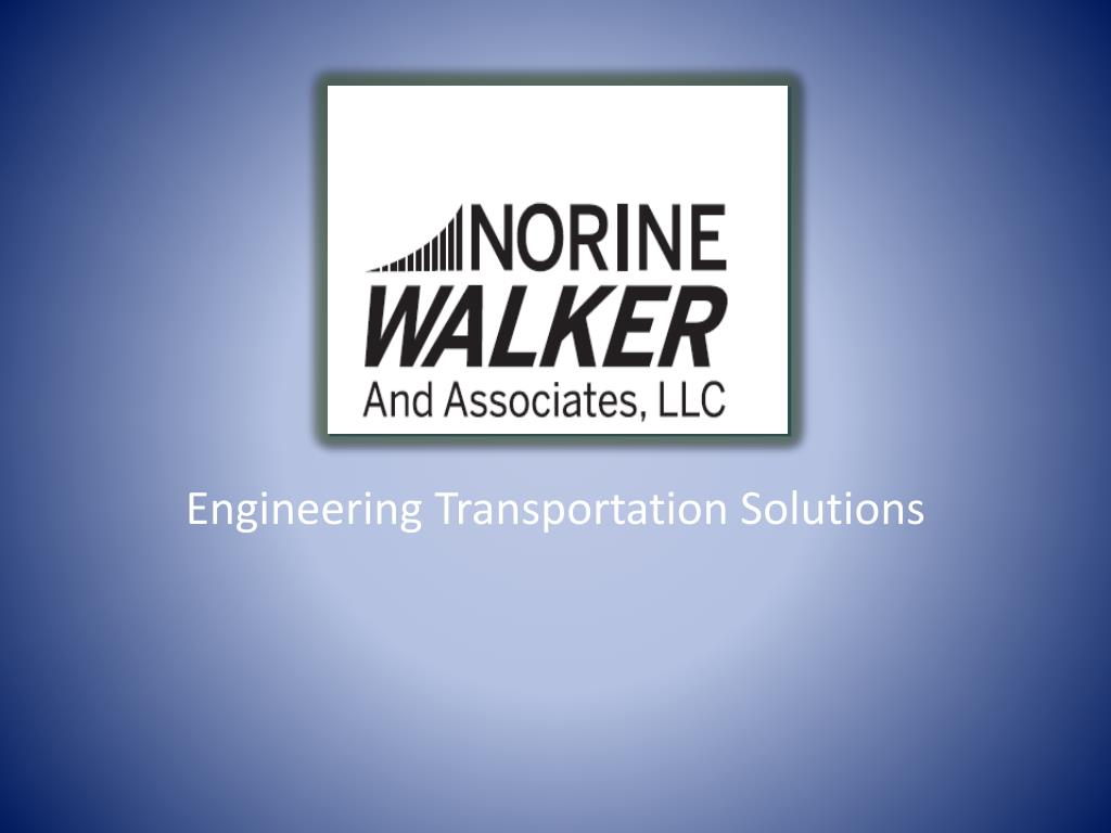 engineering transportation solutions l.