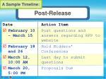 timeline9