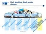 kiel maritime stadt an der ostsee24
