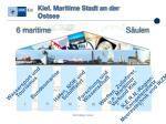 kiel maritime stadt an der ostsee3
