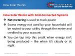 how solar works4