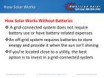 how solar works8