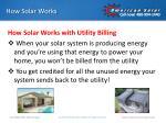 how solar works9