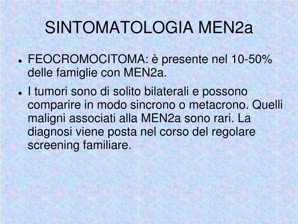 SINTOMATOLOGIA MEN2a