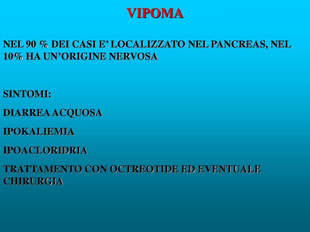 VIPOMA