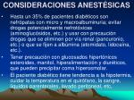 consideraciones anest sicas19