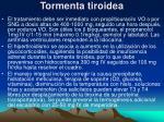 tormenta tiroidea56