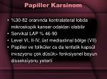 papiller karsinom34