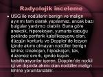 radyolojik inceleme23
