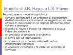 modello di j r hayes e l s flower8
