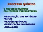 processo qu mico10