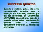 processo qu mico13