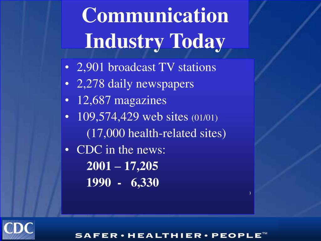 2,901 broadcast TV stations