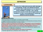 definizioni42