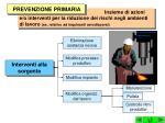 prevenzione primaria20