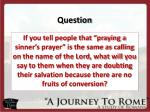 question45