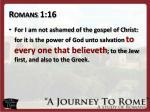 romans 1 16