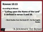 romans 10 1339