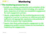 monitoring84
