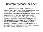 choroby d chacej s stavy60