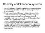 choroby endokrinn ho syst mu177