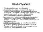 kardiomyopatie165