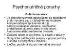 psychonutri n poruchy120