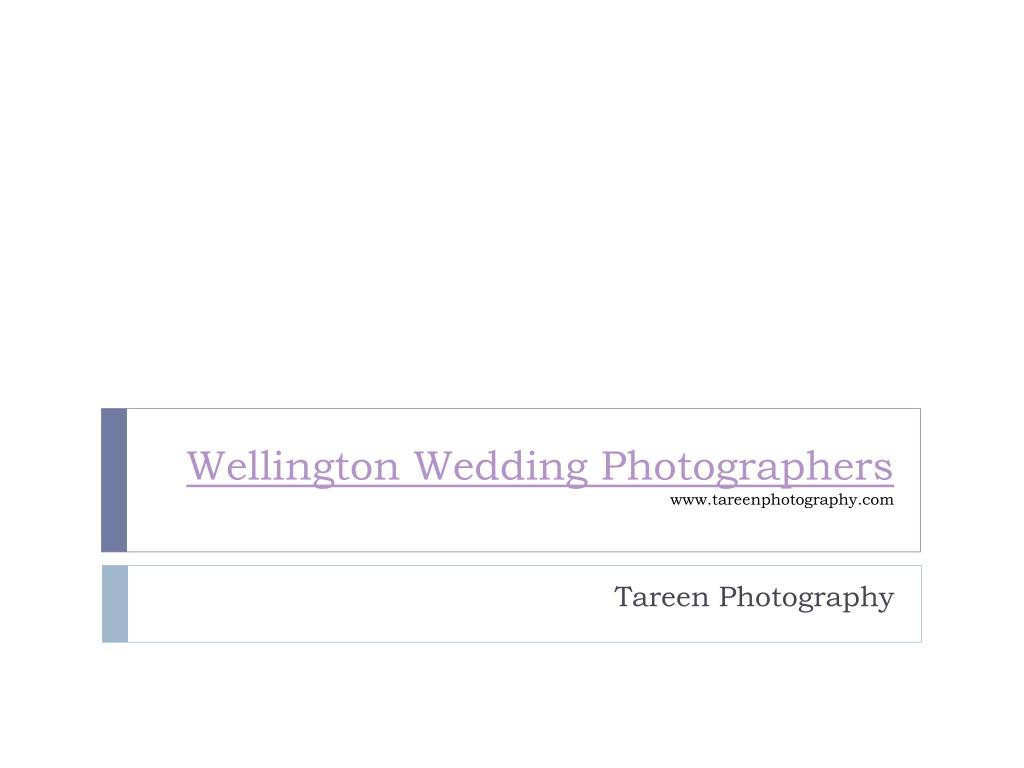 wellington wedding photographers www tareenphotography com l.