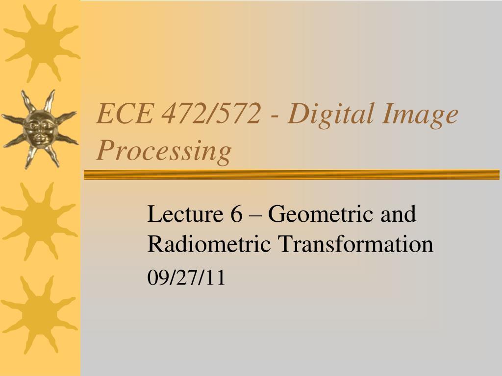 ece 472 572 digital image processing l.