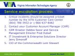 service escalation process6