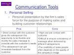 communication tools37