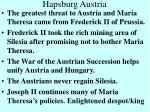 hapsburg austria5