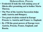 hohenzollern prussia9