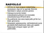 radyoloj