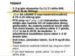 tedav61