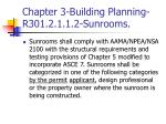 chapter 3 building planning r301 2 1 1 2 sunrooms