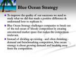 blue ocean strategy3