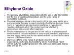 ethylene oxide28