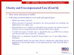 charity and uncompensated care cont d23