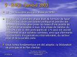 9 smsi gen ve 2003