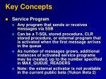 key concepts11