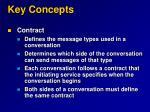 key concepts12