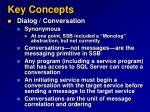 key concepts16