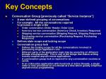 key concepts18