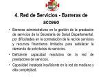 4 red de servicios barreras de acceso13