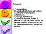subjekti3