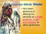 blind celebrity stevie wonder17