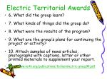electric territorial awards9
