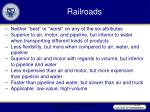 railroads23